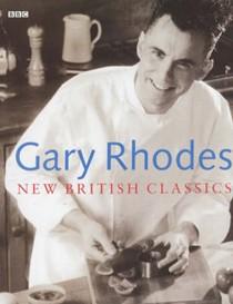 New British Classics