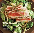 New Flavors for Salads: Classic Recipes Redefined