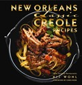 New Orleans Classic Creole Recipes: From Favorite Restaurants