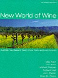New World of Wine