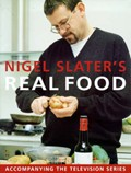 Nigel Slater&#39;s Real Food