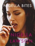 Nigella Bites: From Family Meals to Elegant Dinners - Easy, Delectable Recipes for Any Occasion (UK)