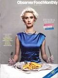 Observer Food Monthly Magazine, May 2012