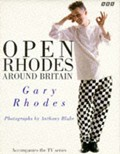 Open Rhodes Around Britain