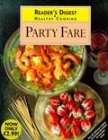 Party Fare