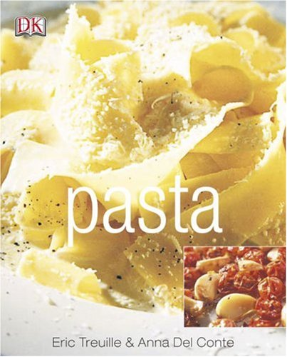 Pasta