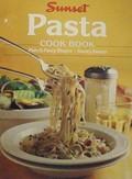 Pasta Cook Book