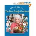 Paula Deen's The Deen Family Cookbook