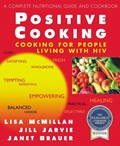 Positive Cooking: Cooking for People Living with HIV