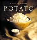 Potato: Williams-Sonoma Collection