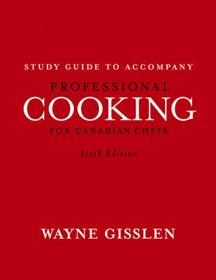 Professional cooking second edition read pdf releases for American regional cuisine 2nd edition