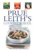Prue Leith's Cookery School