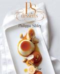 PS Desserts