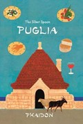 Puglia (The Silver Spoon series)