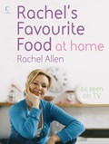 Rachel&#39;s Favourite Food at Home