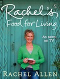 Rachel&#39;s Food for Living