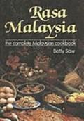 Rasa Malaysia: The Complete Malaysian Cookbook