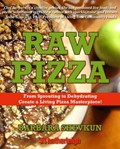 Raw Pizza: From Sprouting to Dehydrating - Create a Living Pizza Masterpiece!