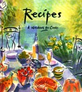 Recipes: A Cook&#39;s Notebook