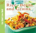 Rice, Beans and Grains