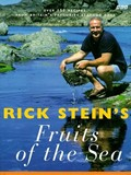 Rick Stein&#39;s Fruits of the Sea