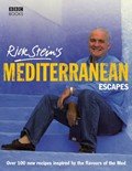 Rick Stein&#39;s Mediterranean Escapes