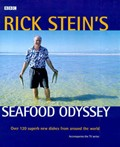 Rick Stein&#39;s Seafood Odyssey