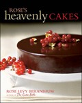Rose&#39;s Heavenly Cakes