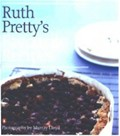 Ruth Pretty&#39;s Favourite Recipes