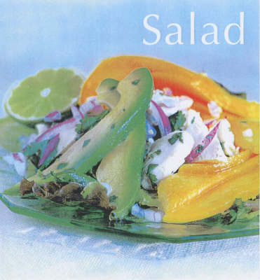 Salad