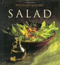 Salad: Williams-Sonoma Collection