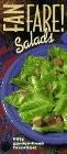 Salads Fanfare!