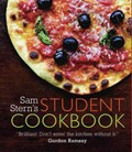 Sam Stern&#39;s Student Cookbook: Survive in Style on a Budget