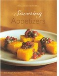 Savoring Appetizers: Williams-Sonoma
