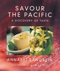 Savour the Pacific: A Discovery of Taste