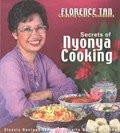 Secrets of Nyonya Cooking