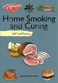 Self-sufficiency Home Smoking and Curing