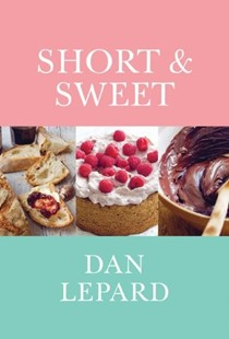 Short & Sweet: The Best of Home Baking