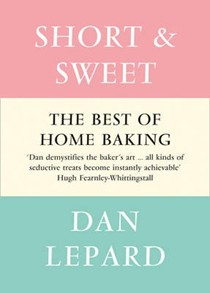 Short and Sweet: The Best of Home Baking