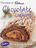 Simply Cadbury's Chocolate