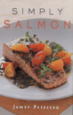 Simply Salmon