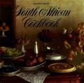 South Africa Cookbook