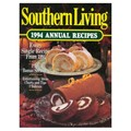 Southern Living 1994 Annual Recipes