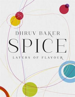 Spice: Layers of Flavor