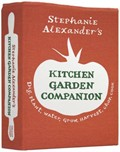 Stephanie Alexander&#39;s Kitchen Garden Companion