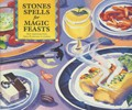 Stones Spells for Magic Feasts: More Inspiration from Stones Restaurant in Avebury