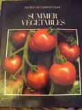 Summer Vegetables (The Good Gardener)