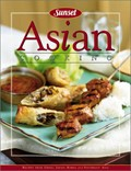 Sunset: Asian Cooking