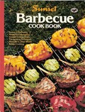 Sunset Barbecue Cook Book