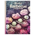Sunset: Barbecue Cookbook